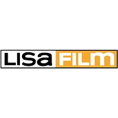 Lisa%20Film%201_edited.png