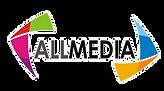 allmedia_edited.png