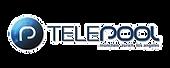 telepool_edited.png