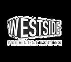 westside_edited.png