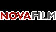 Novafilm_edited.png
