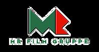 mr-film_edited.png