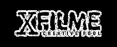 x%20filme%202_edited.png