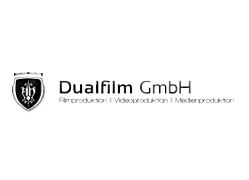 Dualfilm%201_edited.png