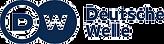 Deutsche%20Welle_edited.png