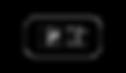 kisspng-computer-icons-imdb-social-media