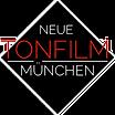 Neue%20tonfilm%202_edited.png