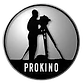 prokino_edited.png