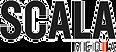 scalamedia%202_edited.png