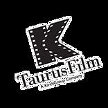 taurus_edited.png