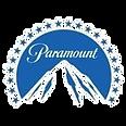 paramount_edited.png