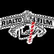 rialto_edited.png