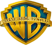 warner%20pictures_edited.png