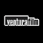 ventura_edited.png
