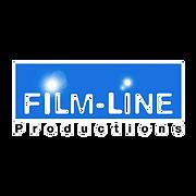 film-line_edited.png