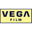 vega_edited.png