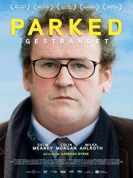 PARKED / GESTRANDET