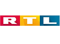 rtl_edited.png