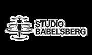 Studio%20Babelsberg_edited.png