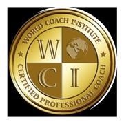 WCI_Certified_Professional_Coach.png