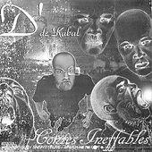 Contes ineffables