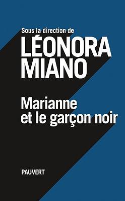 Marianneetlegarçonnoir.jpeg