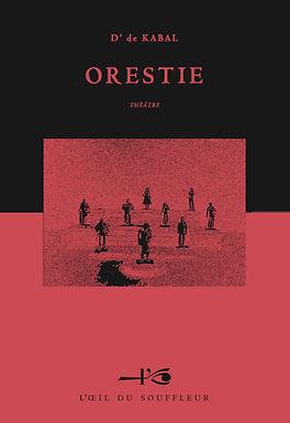Orestie_edited.jpg