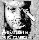 Autopsie d'une Sous-France