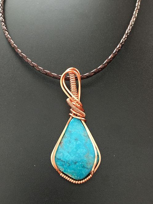 Necklace 6.JPG