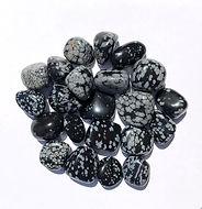 Snowflake Obsidian.jpg