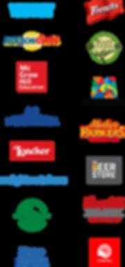 logo page narrow.png