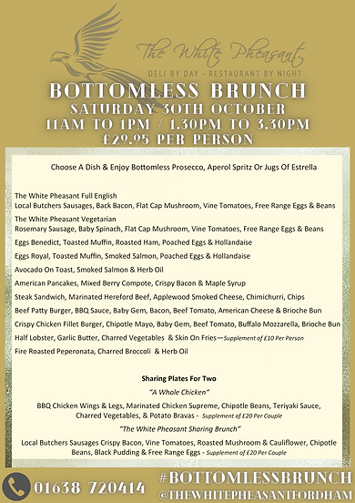 Bottomless Brunch 30 1021 WP (2).png