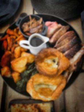 sharing roast 1.jpg