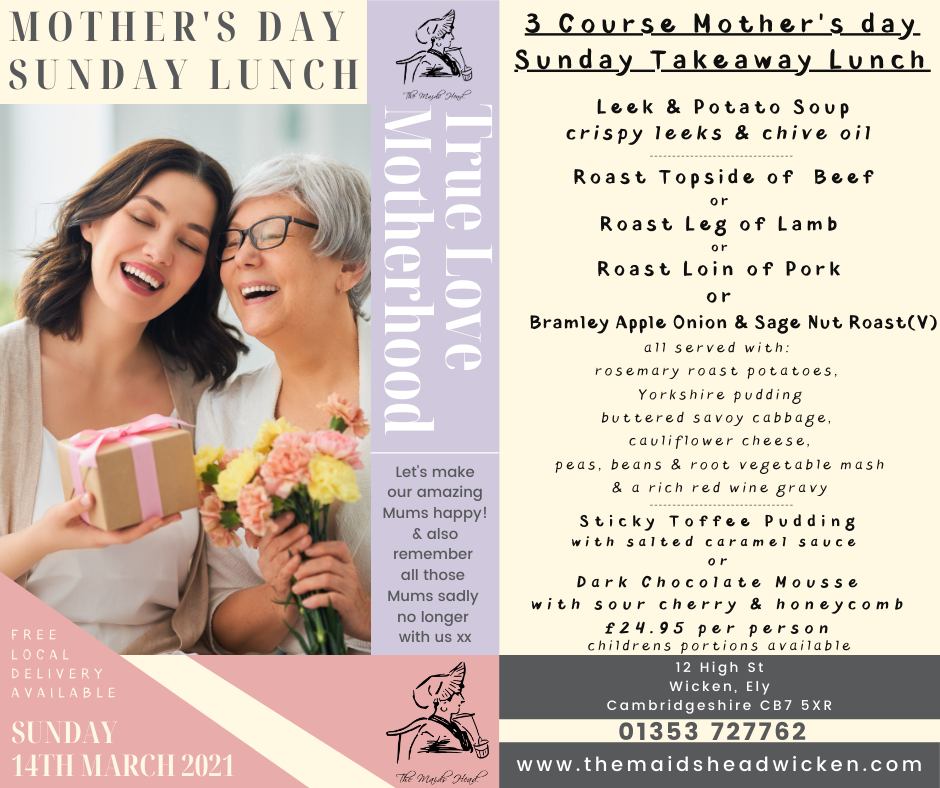 Mother's Day 14 03  2021 (1).png