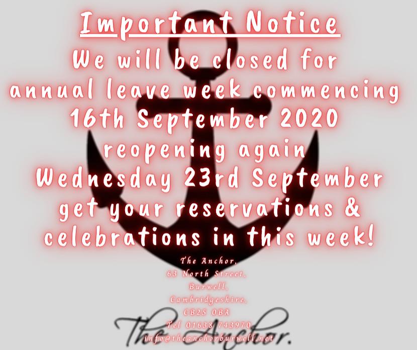 Closed 1 week 07 09 2020.png