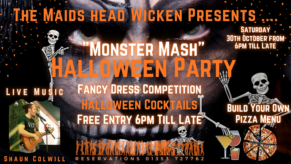Shaun Colwill Maids Halloween(Facebook Cover) (3).png
