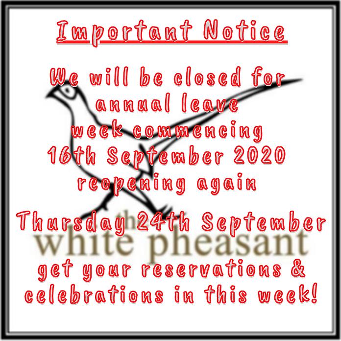 WP Closed 1 week 07 09 2020.png