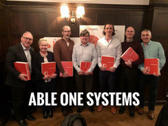 Able One Systems