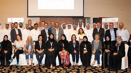 DubaiLWT2015_edited.jpg
