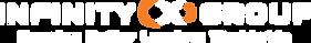 InfinityX_Logo_new_white.png