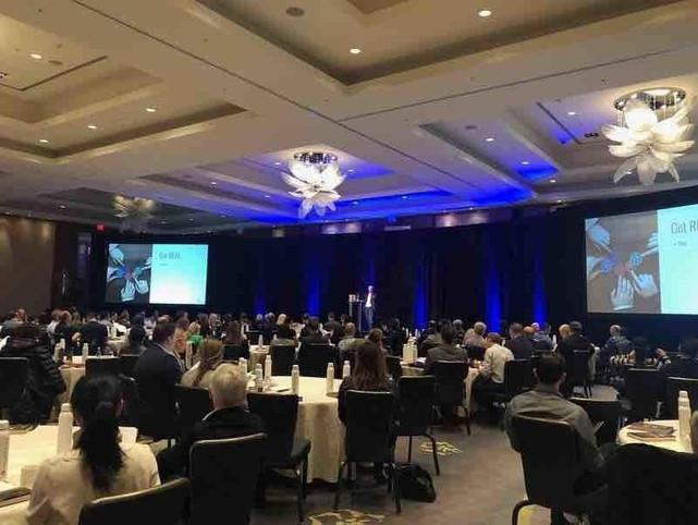 EOS Toronto Launch.jpeg