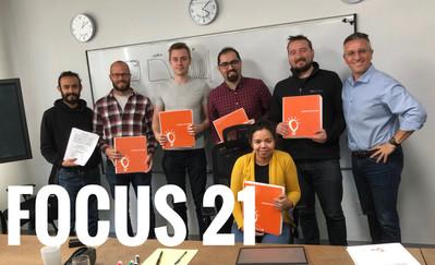 Focus 21