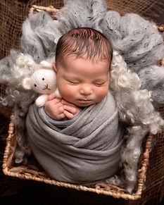 newborn hertfordshire
