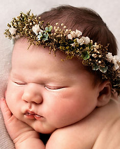 Baby%20and%20Newborn%20Photographer%20He