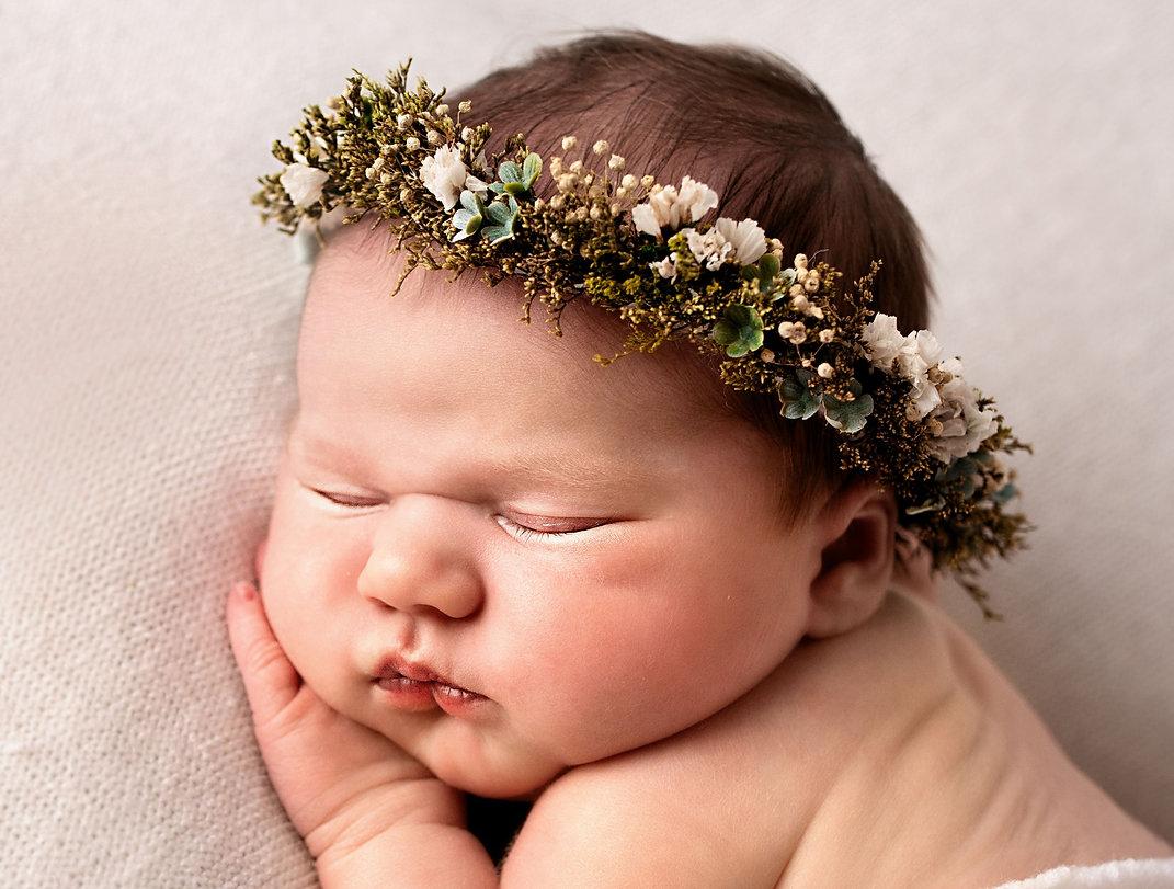 Baby%20and%20Newborn%20Photographer%20He