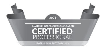 certified professional seal 2021 - 500px