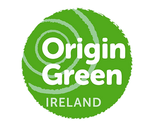 origin-green.png