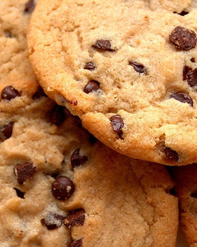 chocolate-chip-cookies-2-1545269-1279x95