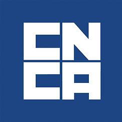 cnca-logo.jpg