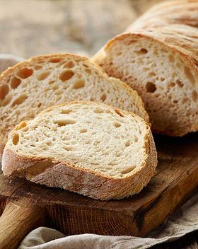 bread-mix-web.jpg